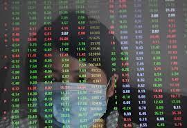 stocks at risk, says BofA