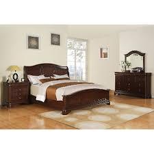 Conley Bedroom Furniture Set (Assorted Sizes) - Sam's Club