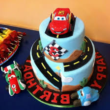 2 Year Old Boy Birthday Cake Designs Birthday Cake Designs For 2