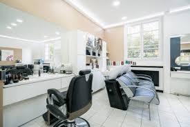 Forfait Coiffure Et Barbe Pour Homme Chez Lrjc Paris 75015