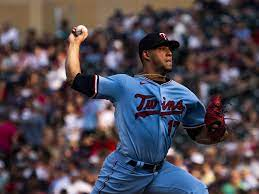 Jays land starter Berrios from Twins ...