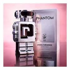 PHANTOM parfum EDT Online-Preis Paco Rabanne - Perfumes Club