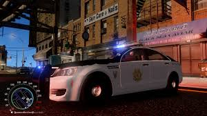 Colorado State Patrol 2013 Chevy Caprice - GTA IV Galleries ...