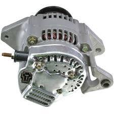 alternator toyota forklift 1002114100 1002114101 1002114103 item specifics