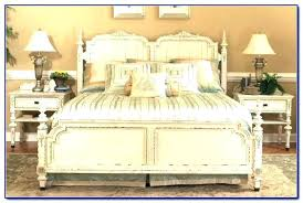 country white bedroom furniture. French Country Bedroom Furniture Room White Headboards