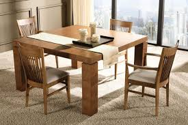 marble dining room table darling daisy: dining room furniture small dining room small space dining set