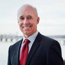 Bombora welcomes Allyn Wasley as Chief Financial Officer | Bombora