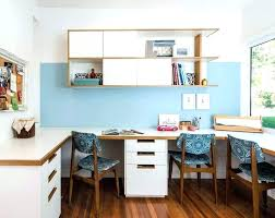 inexpensive home office ideas.  Office Home Office Ideas On A Budget Fabulous Work  Decorating With Inexpensive Home Office Ideas I