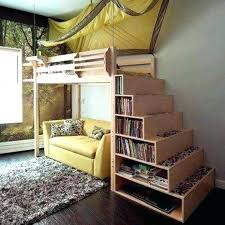 Beautiful Floor Beds For Adults Loft More Bed