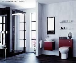 gloss gloss modular bathroom. Rüzgar Tasarım - Banyo Dekorasyon İletişim : (0216) 594 57 15 Gloss Modular Bathroom