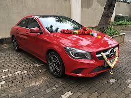 Discover the full range of mercedes benz cars in india. Mercedes Benz India Wikipedia