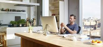 Telecommute Job Top 100 Companies To Watch For Telecommuting Jobs Inc Com