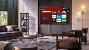 Tcl Tv 2019 Range Every Tcl Tv Series Released This Year