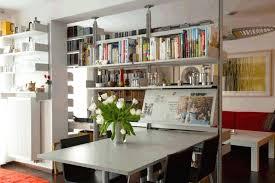 Floating Shelves In Dining Room Shelves For Dining Room Dining Room Wall Decor Shelves Wall Shelf 94