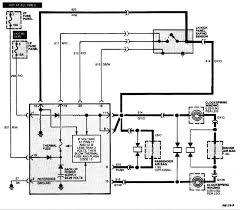 22013 f450 wiring diagram wiring diagram online 22013 f450 wiring diagram auto electrical wiring diagram wiring circuits 22013 f450 wiring diagram