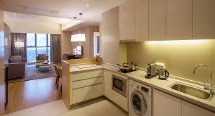 2 Bedroom Apartments Dubai Decor Impressive Inspiration Ideas