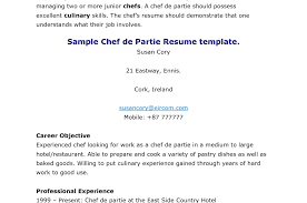 Line Chef Cover Letter Brand Specialist Cover Letter