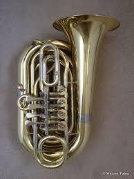 3 Valve Bbb Tuba Finger Chart Bbb Travel Tuba Tornister Tuba Mighty Midget Tb160