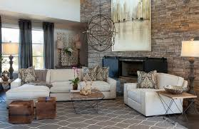 inspired sofa with chaise trend other metro transitional living room remodeling ideas with coffee table curtains
