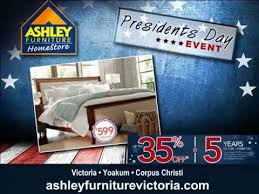 Ashley Furniture Homestore President s Day Sale 2014