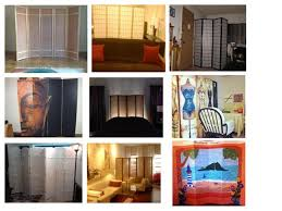 Where To Buy Room Dividers & Folding Screens All Sizes FREE
