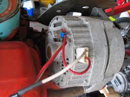 toyota wiring to a high output gm altenator pirate4x4 com 4x4 Gm Alternator Wiring Gm Alternator Wiring #29 gm alternator wiring diagram