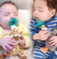top 10 most popular cute baby <b>dummies</b> list and get free shipping ...