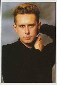 Holly Johnson Smash Hits Panini sticker 1987 in 2020 (With images) | Holly  johnson, Frankie goes to hollywood, Tears for fears