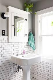 Southwest Bathroom Decor Bathroom Double Sink Bathroom Decorating Ideas Home Decor