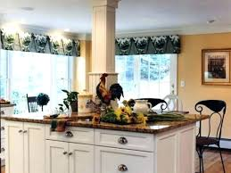 rooster kitchen decorating ideas kitchen rooster decor rooster kitchen decorating ideas insight home inspections reviews