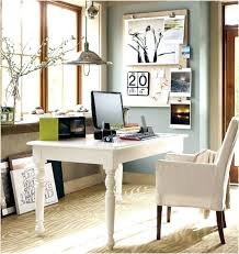 home office pottery barn. Pottery Barn Whitney Desk Decorations Inspiring On Striking Office Design Home