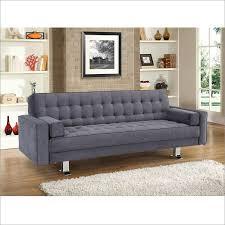 elegant serta sofa sleeper with sertadreamconvertiblesrudolphoconvertiblesofa sdc39680 d