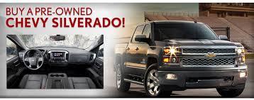 Used Chevy Silverado 1500 | Meriden, CT Used Car Sales
