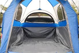 Napier Sportz Truck Tent 57 Clinic, Napier Sportz Suv Tent ...