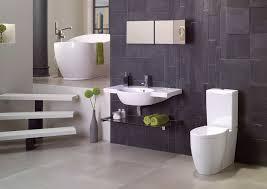 bathroom remodel bay area. Bay Area Bathroom Remodeling Remodel A