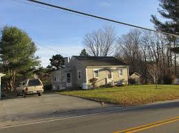 20 stown road greenfield nh 03047 mls 4608939 coldwell map