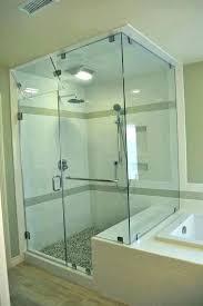 shower bench size shower seat height shower seat height typical shower bench height shower design typical shower bench height with arms bathroom shower seat