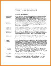 Mainframe Resume Resume Peppapp