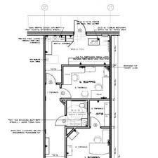 small office plans layouts. Enchanting Office Design Layout Online Home Decor Reveal Small Interior Plan Plans Layouts O