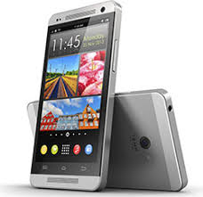 Trends on Tuesday What s Currently the No 1 Smartphone in the