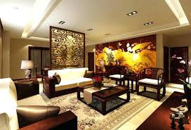 Gallery asian inspired Decorating Ideas Asian Inspired Decor Inspired Living Room Living Room Awesome Antique Furniture Inspired Decor New Year Decorations Asian Inspired Outdoorhouseplancom Asian Inspired Decor Antiques Antiques From Available At Designs