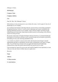 Awesome Collection Of Resume Cv Cover Letter Businesswoman Talking
