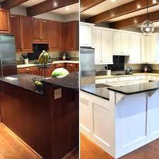 update oak kitchen cabinets how to paint oak cabinets white update old oak kitchen cabinets