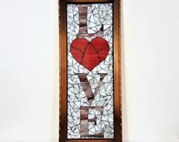 Small Square Mosaic Home Decoration Diy Stereo The Mirror Wall Mosaic Home Decor