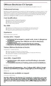 My Perfect Resume Contact Trendy My Perfect Resume My Perfect Resume ...