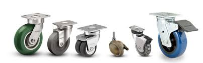 industrial furniture wheels. wonderful industrial casters in industrial furniture wheels
