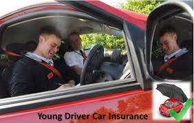 get free young drivers auto insurance quotes with instant approval and get more benefits