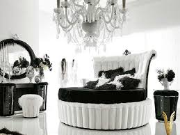 Old Hollywood Decor Bedroom Old Hollywood Glam Decor Bedroom Decorating Ideas
