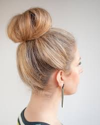 Self Hair Style a hairstyle to boost selfconfidence 2525 by wearticles.com