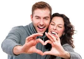 تست رضایت همسران (حتما انجام بدین)